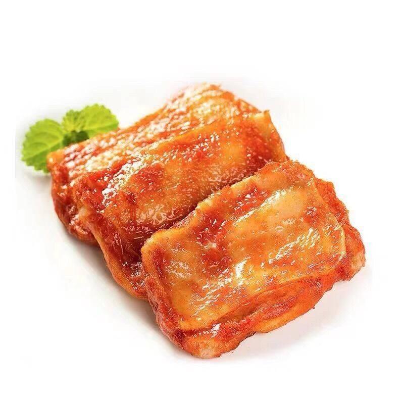 [鸡腿肉批发]鸡腿肉价格26元/袋