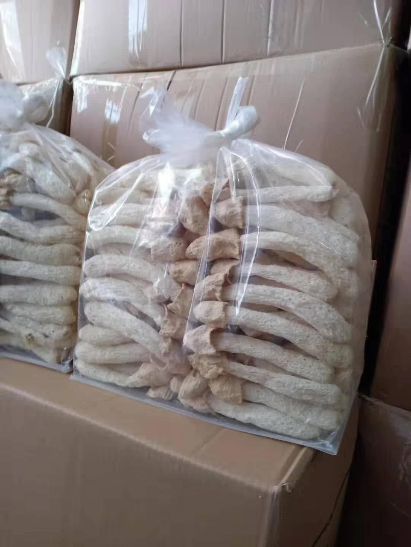 [竹荪蛋批发]竹荪蛋 头茬竹荪 5~15  福建古田特产 精装货价格88元/斤