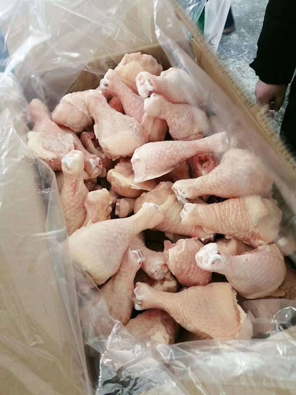 [鸡腿批发]鸡腿 9.9公斤一箱价格13000元/箱