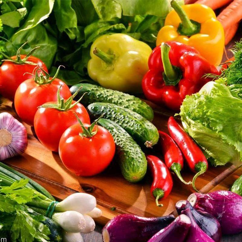 [菜瓜批发]菜瓜 14斤12斤新鲜套装菜 搭配多种山东寿光套菜有机蔬菜套餐礼盒价格89元/箱