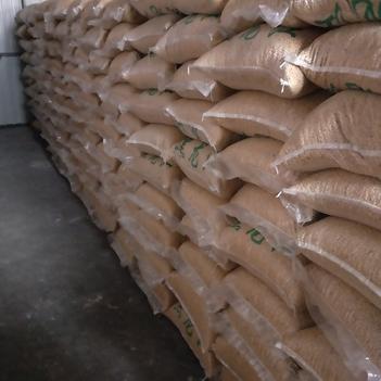 黑龙江大豆 蛋白42个左右