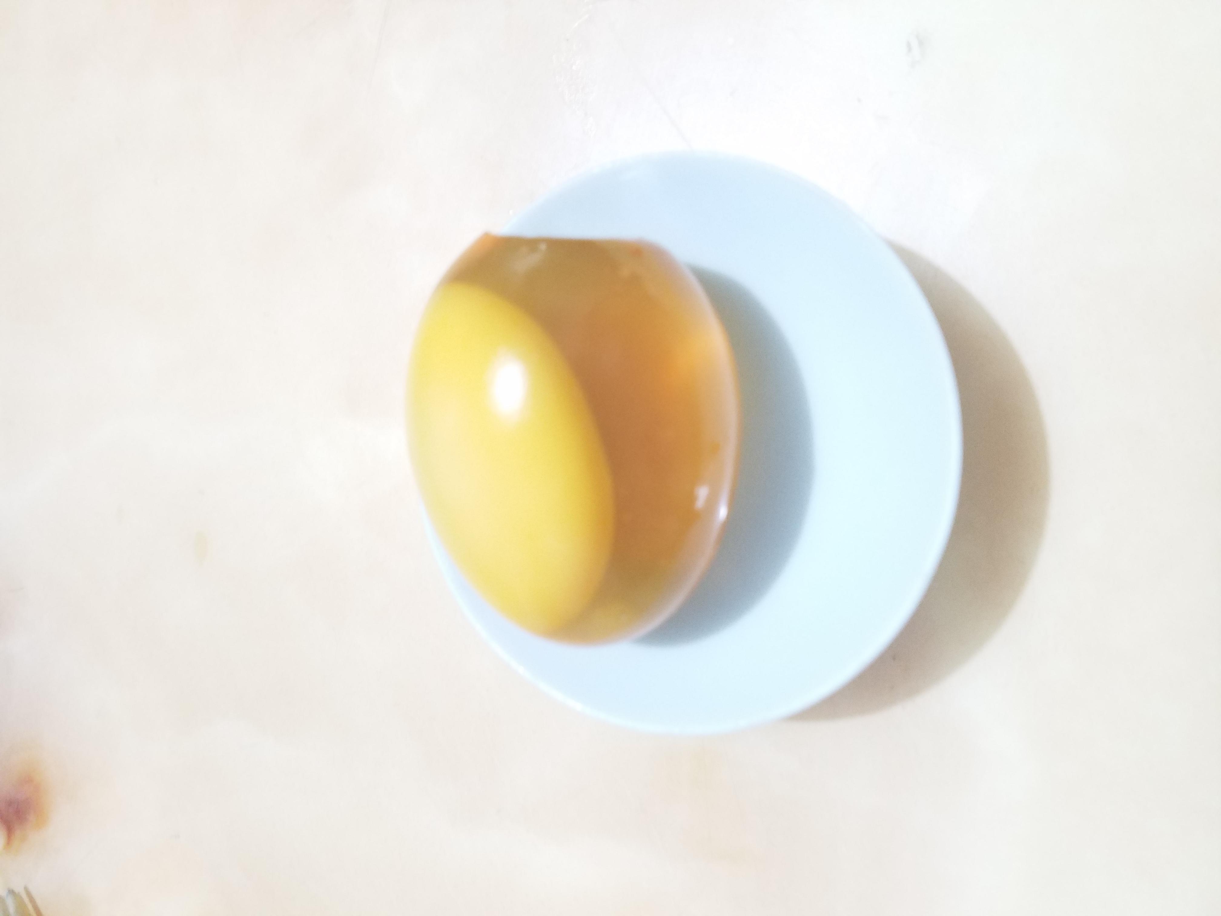 [无铅皮蛋批发]无铅皮蛋 价格1.5元/个