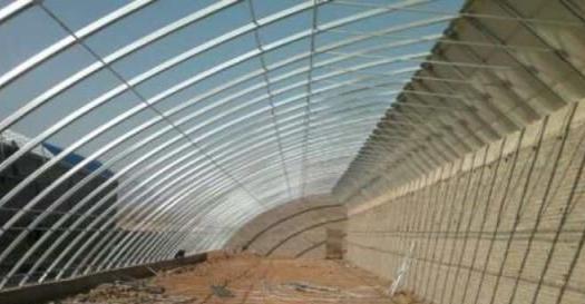 山東省濰坊市青州市農技人員 承建各種溫室大棚,安裝大棚薄膜,提供蔬菜種植技術人員