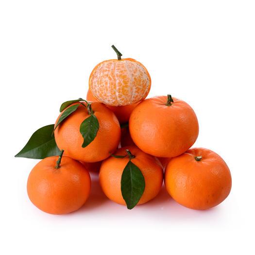 云南省红河哈尼族彝族自治州红河县 云南 沃柑 新鲜水果柑橘 橘子 一件代发包