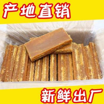 砖块红糖长方形红糖古法手工土红糖批发一件代发AB单支持