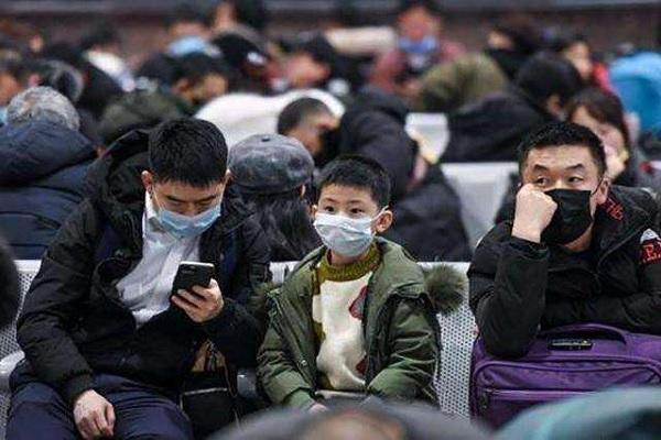 1.7亿农民工返城!返城高峰,疫情防控工作该如何开展?