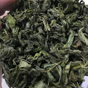 公丁香 長白山丁香葉茶養胃抗菌去口臭