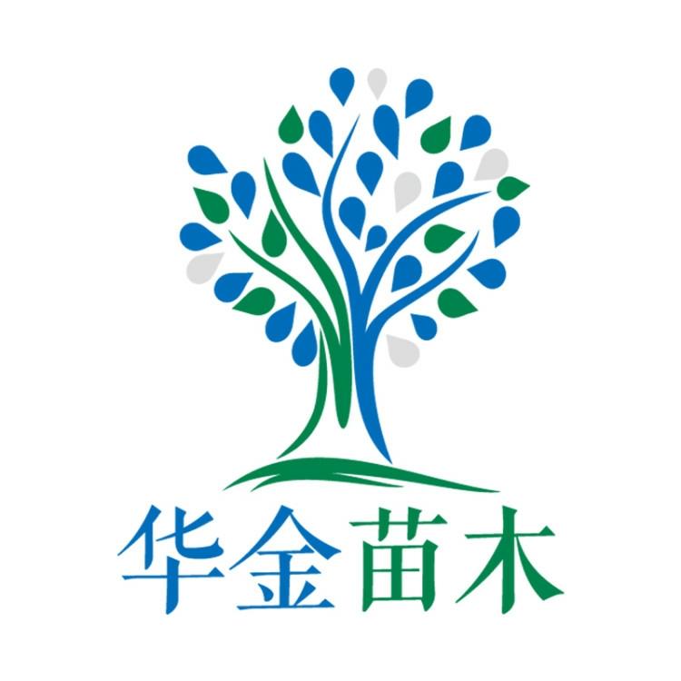logo logo 标志 设计 矢量 矢量图 素材 图标 750_750