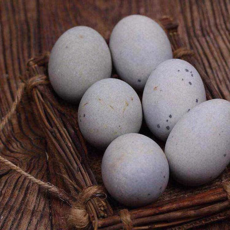 [松花皮蛋批发]松花皮蛋 价格6.5元/斤