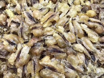 廣東省佛山市南海區林蛙油