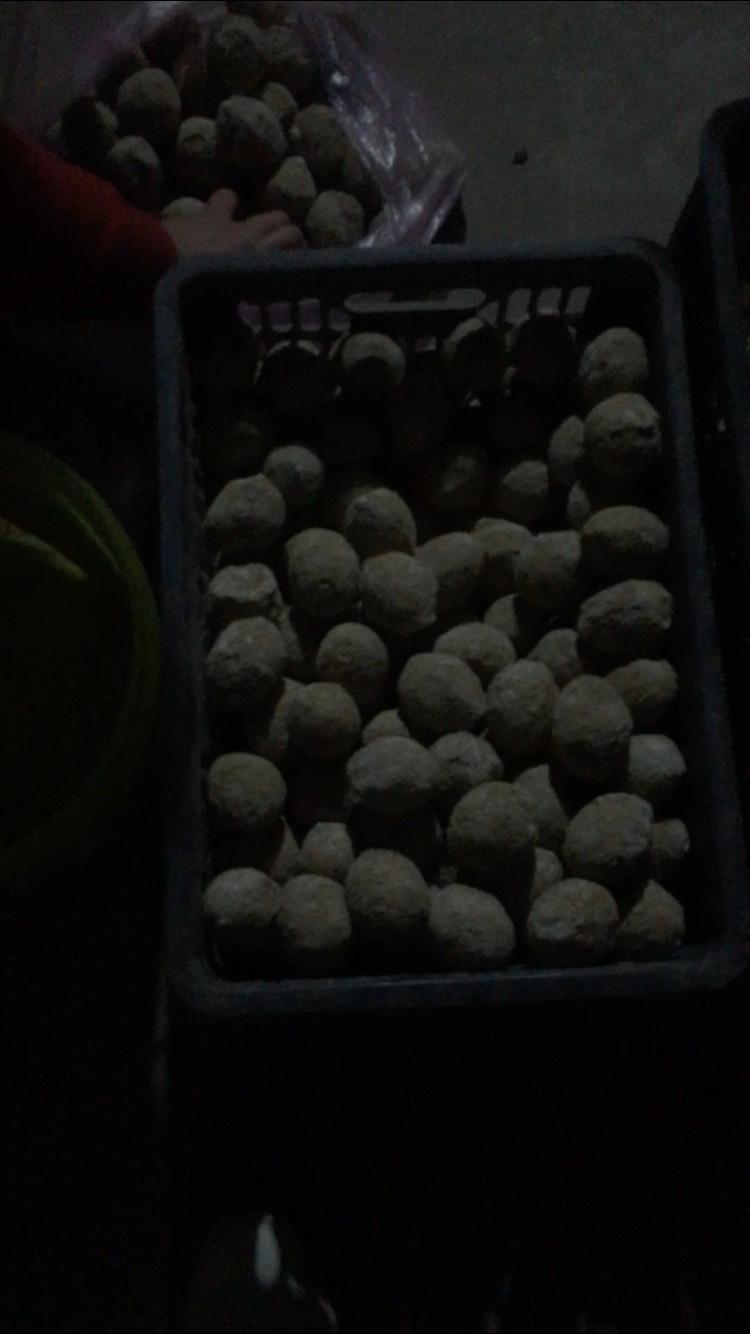 [五香变蛋批发]五香变蛋价格6元/斤