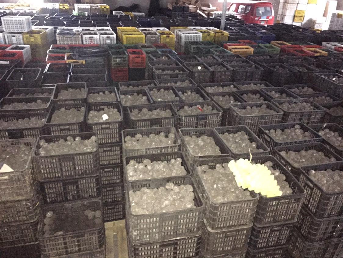 [松花鸡蛋批发]松花鸡蛋价格0.85元/个