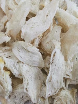 廣西壯族自治區防城港市東興市雪燕 越南燕窩,優點:4年以上老盞,肉厚,泡發率超高,口感香滑