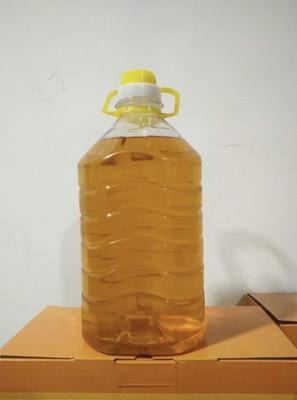 河北省唐山市路南區石磨花生油