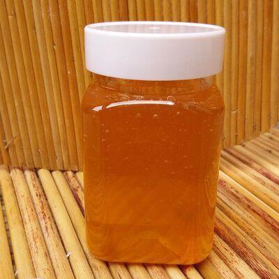 陜西省西安市雁塔區 農機自產蜂蜜。純正蜂蜜