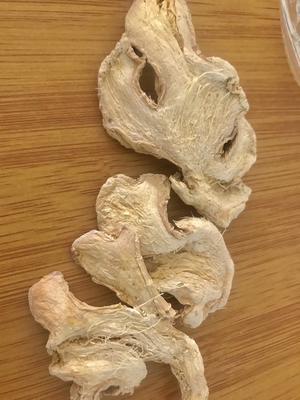 云南省昆明市官渡區小黃姜干姜片 云南羅平小黃姜片批發