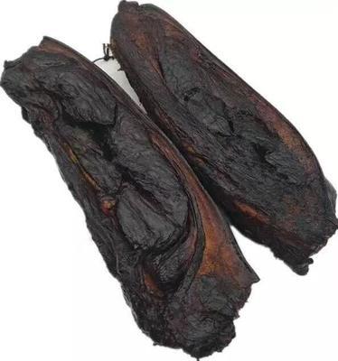 貴州省貴陽市小河區 貴州土家風味臘肉/土家麻辣香腸/廣式風味香腸