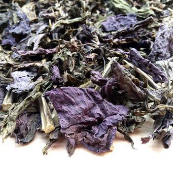 紫蘇 好貨 品質保證 門店直銷