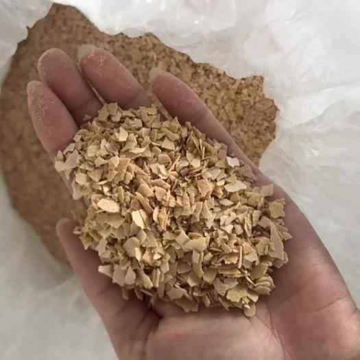 广东省广州市白云区 燕麦片