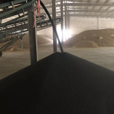 湖北省天門市天門市 湖北純本地精品油菜籽,出油36.5個,水分9點以內