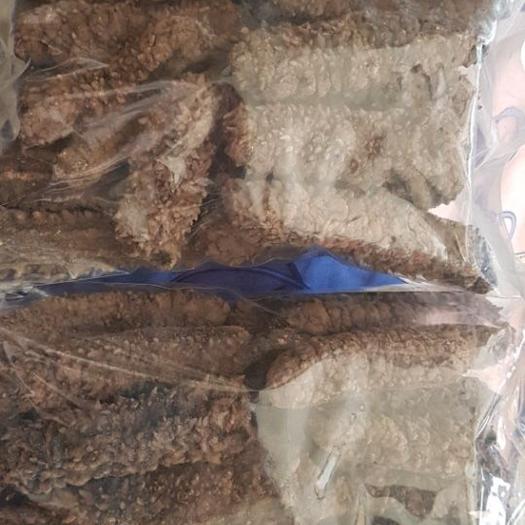 广东省广州市番禺区 精品黄玉参,800元/500克,包邮促销