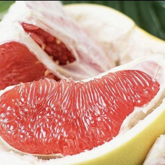 广东省广州市天河区梅州蜜柚 2斤以上