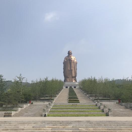 山東省菏澤市牡丹區冷凍庫租賃