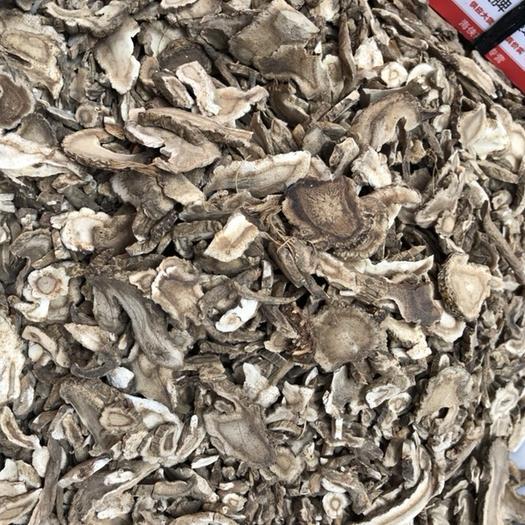安徽省亳州市谯城区 中药材 野生前胡 正品信前胡 前胡粉 散装新货