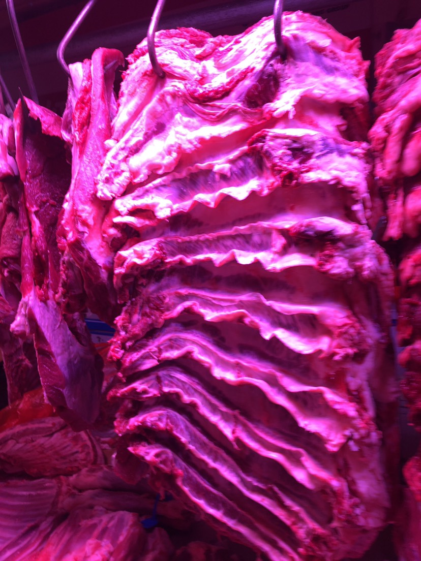 [牛腩批发]牛腩 生肉价格38元/斤