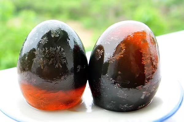 [松花皮蛋批发] 松花皮蛋,质量优价格6.5元/斤