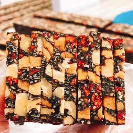 廣西壯族自治區桂林市雁山區 手工阿膠糕,雙十一期間買3斤送半斤,買5斤送一斤