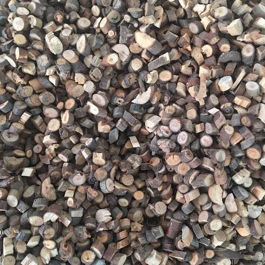 廣西壯族自治區玉林市玉州區 桂枝粒  無硫靚貨正品保證