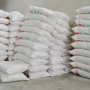 黑龙江全麦粉2元一斤