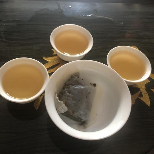 廣東省汕頭市澄海區鳳凰單叢 鳳凰高山茶葉沫小泡包