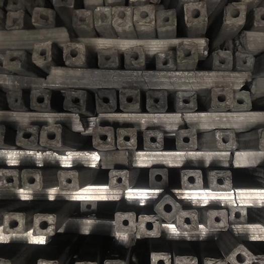 湖南省懷化市辰溪縣 機制炭,竹炭