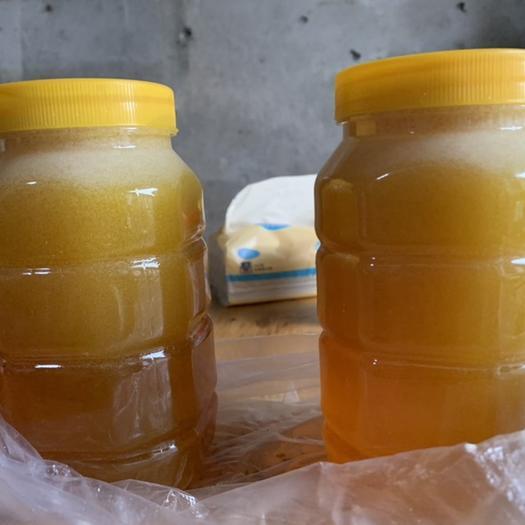 四川省資陽市樂至縣 野豬臘肉45一斤3斤包郵。自家養殖的蜂蜜50一斤2斤包郵