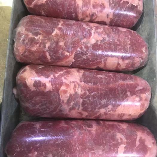 山東省濱州市陽信縣 調理牛碎肉