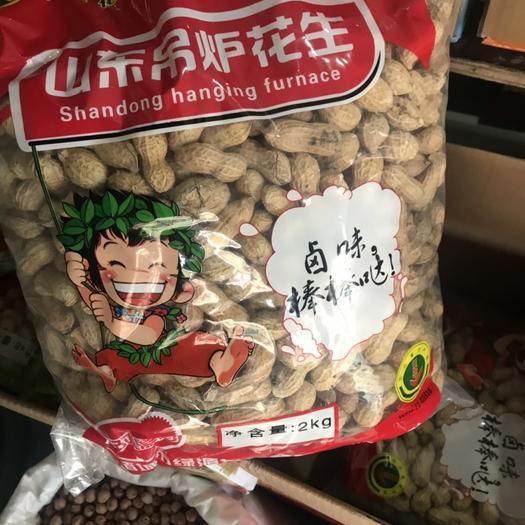 山东省临沂市兰山区炒花生 6-12个月