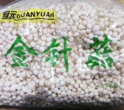 遼寧省大連市西崗區 金針菇長年有貨,保質保量,希望你的到來,共贏合作