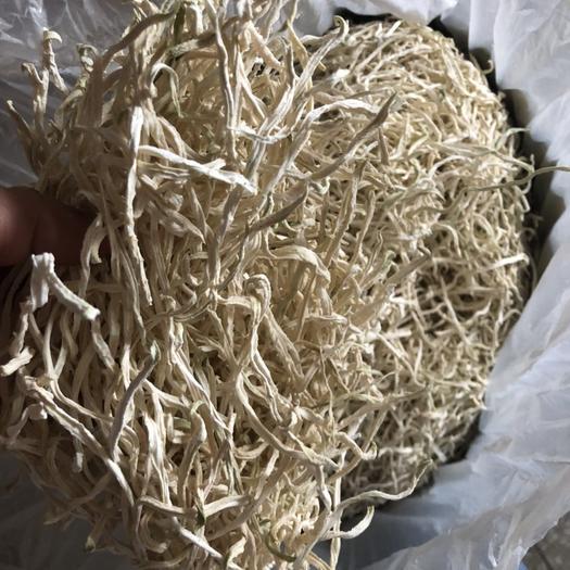廣西壯族自治區南寧市橫縣 個人農戶出售木瓜丁木瓜絲、A貨價格6~8元一斤。