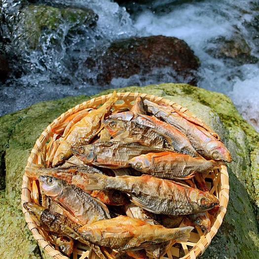 廣西壯族自治區桂林市荔浦市 碳烤淡水石斑魚  馬口魚