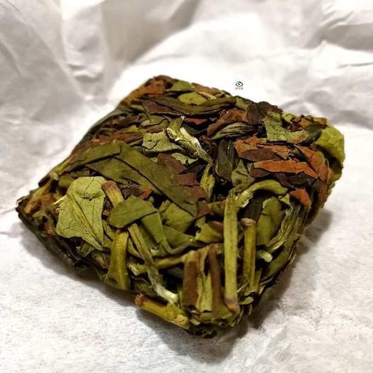 福建省龙岩市漳平市 漳平水仙 传统手工茶 500g包邮