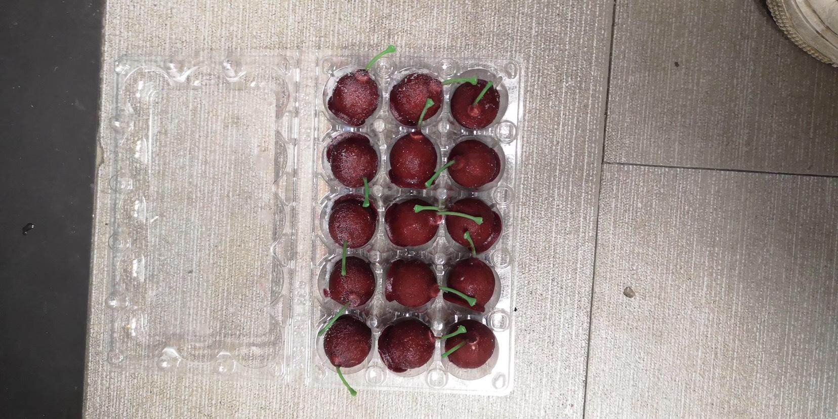 [鹅肥肝批发]鹅肥肝 樱桃鹅肝价格4元/个