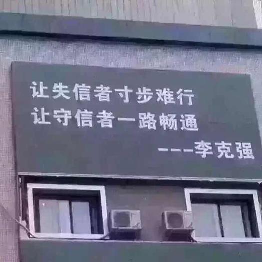 山东省聊城市莘县黑长茄 净棚圆茄,长茄