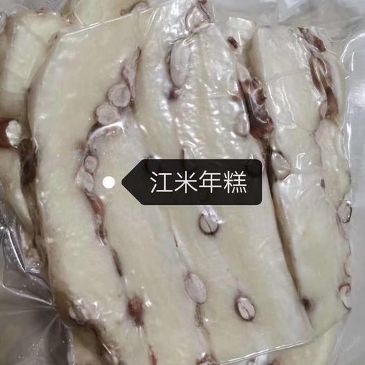 黑龙江省齐齐哈尔市富裕县粘豆包 3-6个月