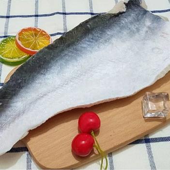 巴沙魚片 冷凍巴沙魚 新鮮水產 支持領樣 一手貨源廠家直銷
