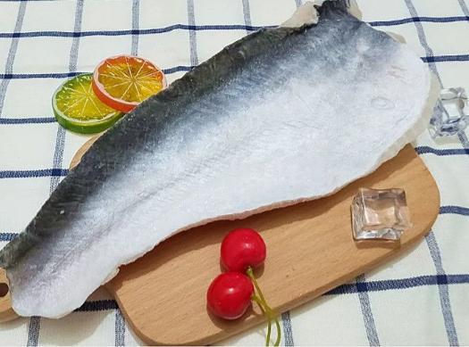 江蘇省鎮江市丹陽市 巴沙魚片 冷凍巴沙魚 新鮮水產 支持領樣 一手貨源廠家直銷