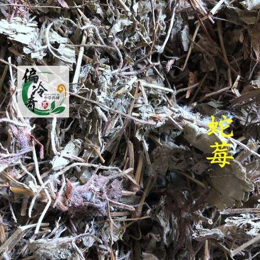 河北省保定市安国市蛇莓 正品货??!批发零售??!保证质量??!】清热,凉血,消肿,解 毒