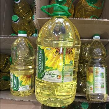 原装进口高品质葵花籽油,畅销欧洲,提供大小包装,欢迎采购。