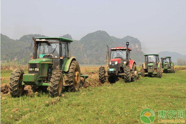 土地确权结束之前,又来4个新花样,这是为农民好吗?